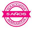 Garantía Contract 5Y