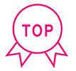 Logo TOP Contract